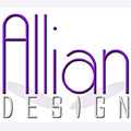 SDM Print customer review from Allian Design
